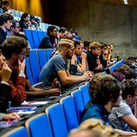 19_09_26_symposium_nanotechnologie_02