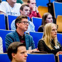 19_09_26_symposium_nanotechnologie_20