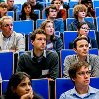 19_09_26_symposium_nanotechnologie_22