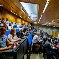 19_09_26_symposium_nanotechnologie_33