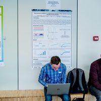 19_09_26_symposium_nanotechnologie_41