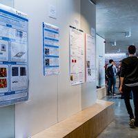 19_09_26_symposium_nanotechnologie_42