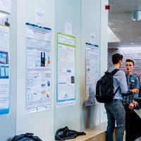 19_09_26_symposium_nanotechnologie_43