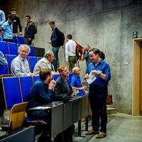 19_09_26_symposium_nanotechnologie_45