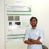 Nanotechnology Crossing Borders 9